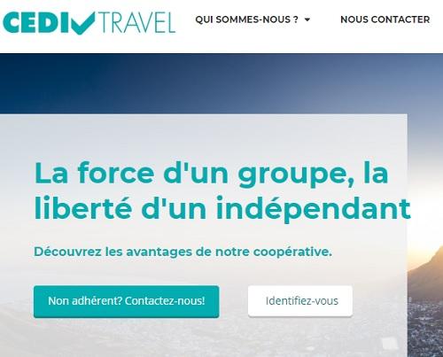 CEDIV : formation RGPD et nouveau contrat de vente à Paris