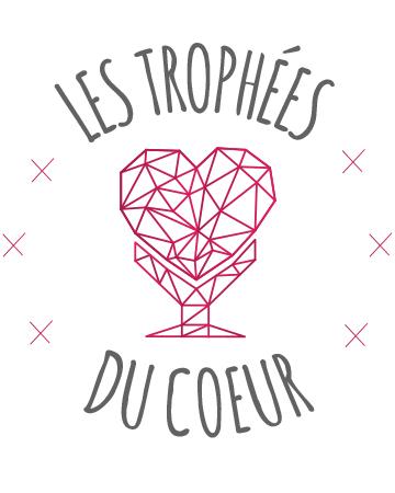 Air Europa sponsorise l'opération des Trophées du cœur
