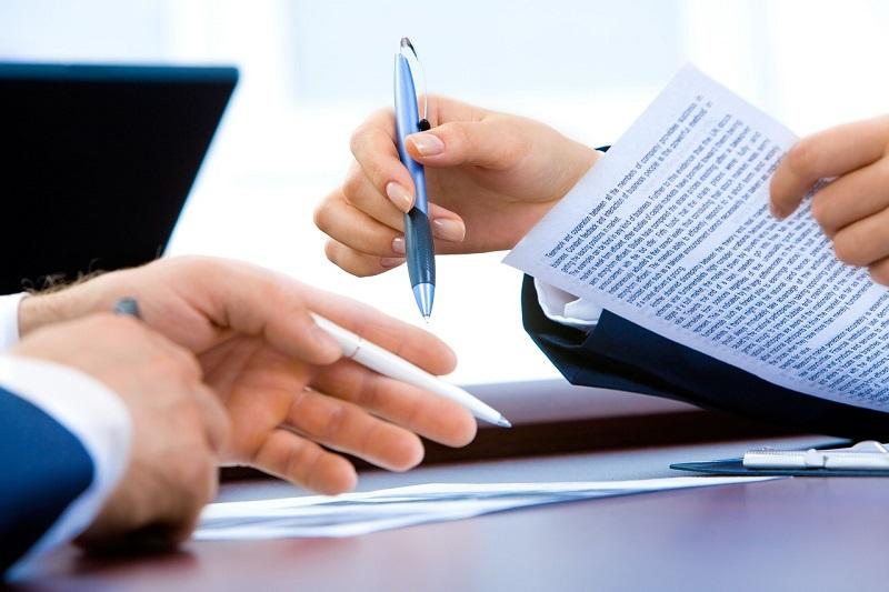 La clause relative aux procédures internes de traitement des plaintes et aux mécanismes extra-judiciaires des litiges doit obligatoirement être mentionnée sur le contrat de voyage - DR : Pixabay