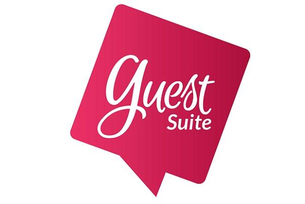 Guest Suite veut devenir le leader de la gestion des avis clients