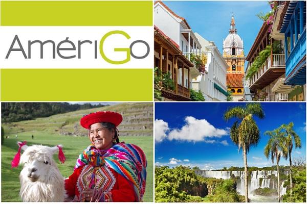 AmériGo déploie son interface pour le sur-mesure dans les agences - Crédit photo : Amérigo