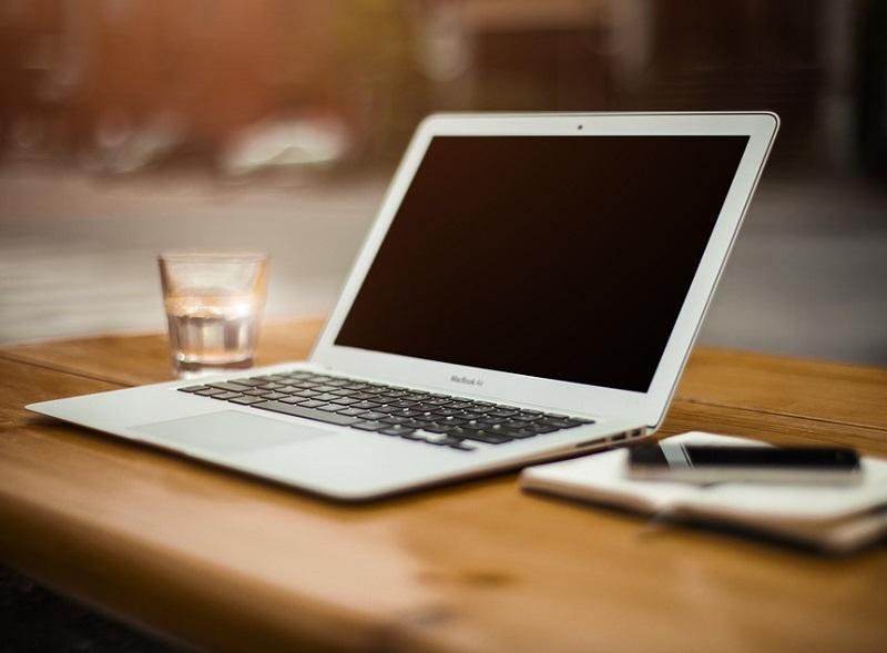 Il très important que votre site soit accessible sur mobile, le mobile a pris une place considérable et le nombre de mobinautes n'a cessé de croître - DR : Pixabay