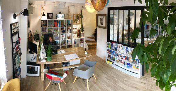 Atelier Voyages relie la Corse directement à l'Islande et au Liban