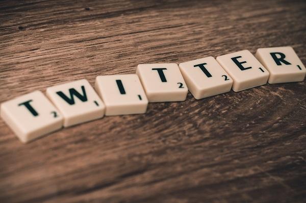 Pourquoi votre nombre de followers baisse sur Twitter - Crédit photo : Pixabay, libre pour usage commercial