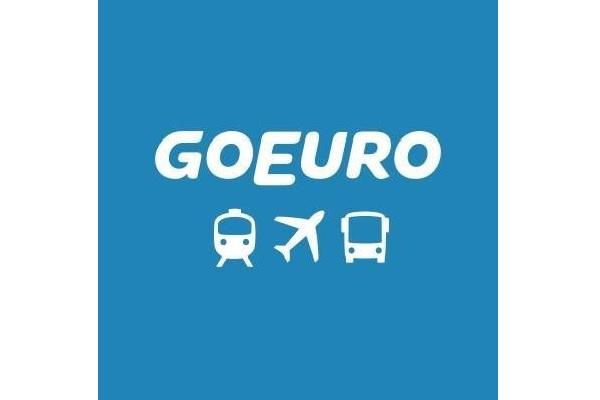 GoEuro se rapproche de son objectif de couvrir toute l'Europe - Crédit photo : GoEuro