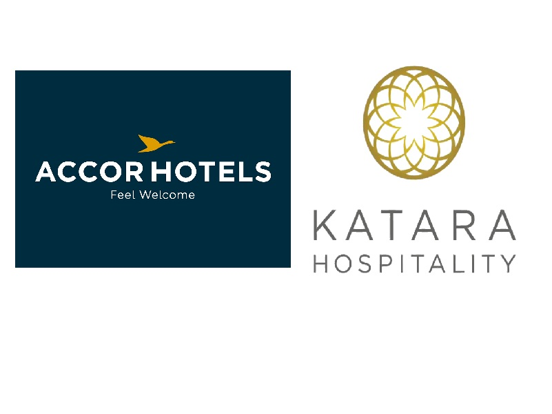 Katara Hospitality et AccorHotels investissent l'Afrique Subsaharienne