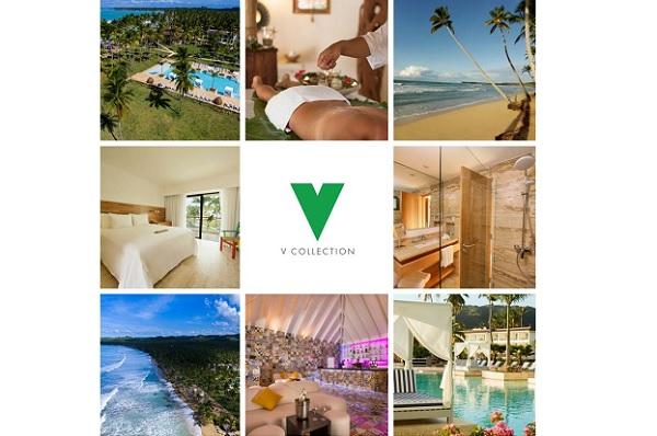 Le gagnant du jeu Viva Wyndham Resorts est connu - Crédit photo : V Collection Resorts