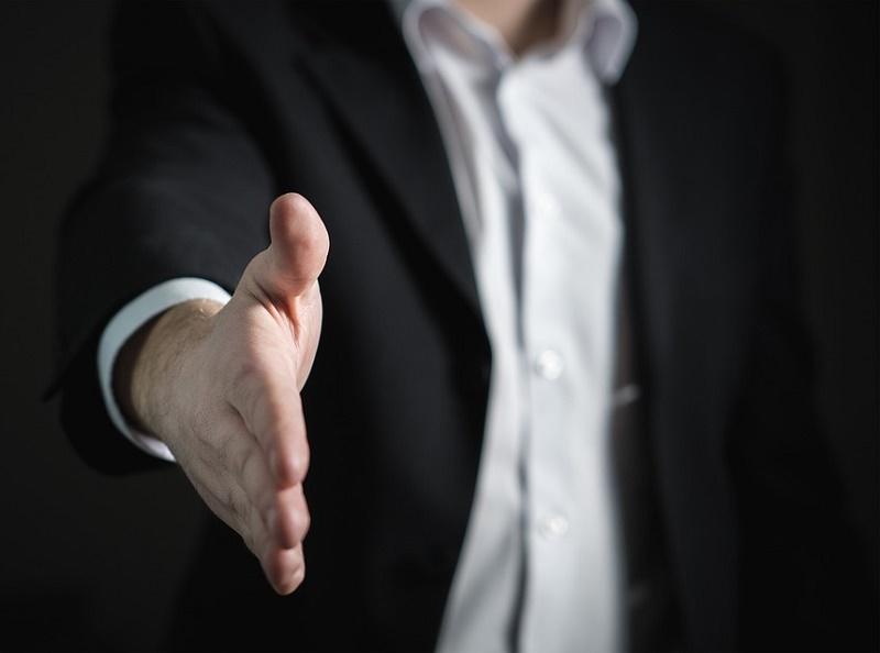 Comment préparer au mieux son entretien d'embauche ?  - Pixabay DR