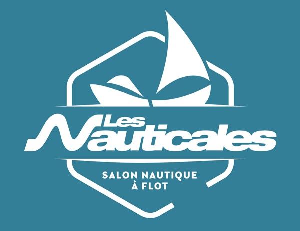 """Le salon """"Les Nauticales"""" connaît ses dates pour 2019 - Crédit photo : Les Nauticales"""