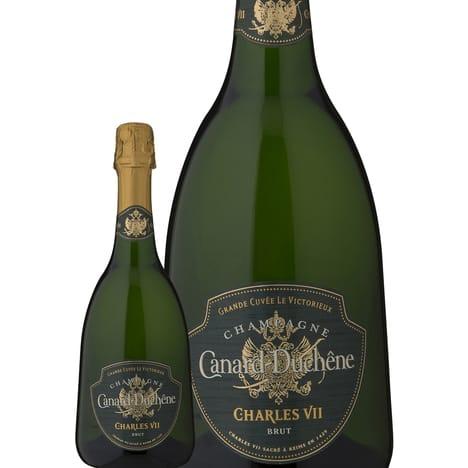British Airways fait monter en gamme son offre de Champagne et de vins pétillants anglais... /Crédit photo DR