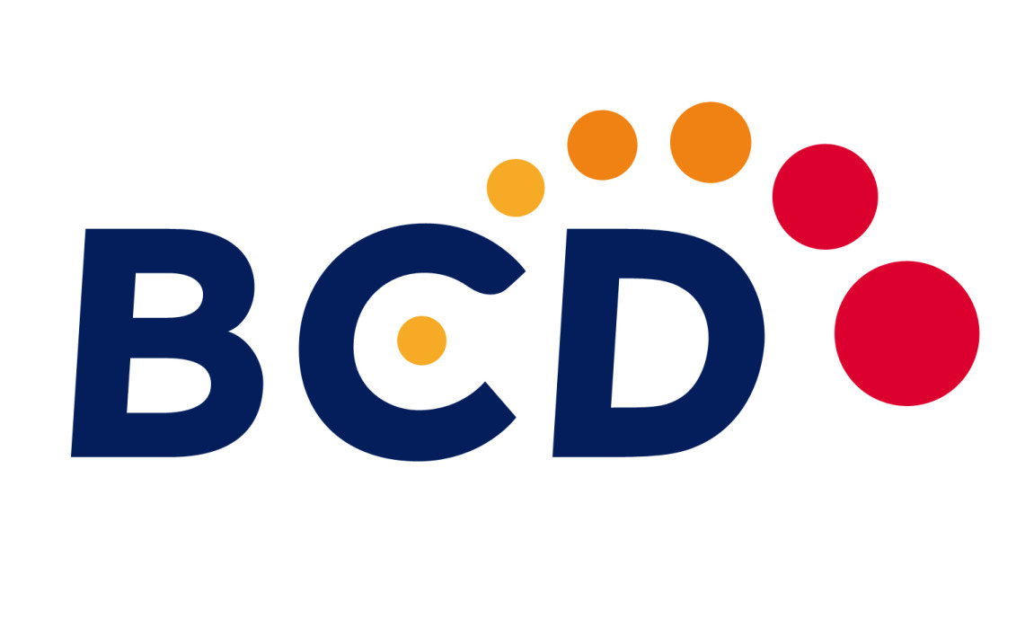 BCD Travel adopte le programme NDC-X d'Amadeus