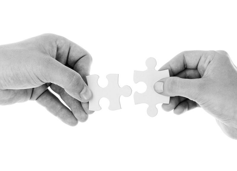 Le chargé de développement des partenariats médias crée, développe et gère des programmes de partenariats, d'affiliation et développe les partenariats existants - PublicDomainPictures Pixabay