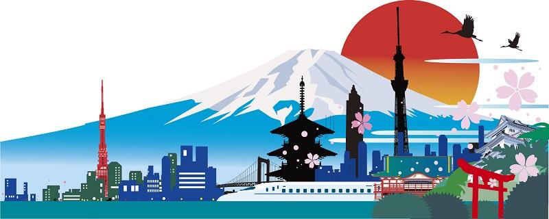 TROPHEE APRIL emmènera les 3 meilleures agences de voyage de chaque région au Japon du 19 au 24 novembre 2018