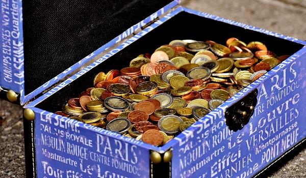 Ryanair doit encore payer 78 millions d'euros à ses passagers lésés selon AirHelp - Crédit photo : Pixabay, libre pour usage commercial