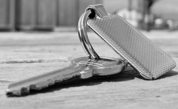 Bilan Airbnb, le Vaucluse champion des réservations cet été - Crédit photo : Pixabay, libre pour usage commercial