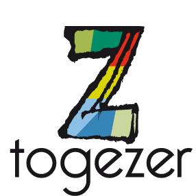 Réceptifs : Togezer organise deux petit-déjeuners/workshops à l'IFTM