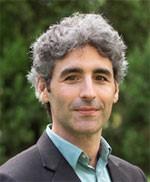 Olivier Ponti, recruté par ForwardKeys