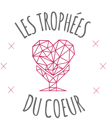 Thalasso N°1 sponsorise les Trophées du cœur