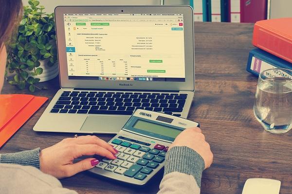 Amadeus, la solution des notes de frais certifiée et intégrée par SAP - Crédit photo : Pixabay, libre pour usage commercial