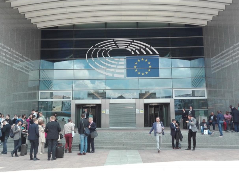 La nouvelle directive européenne sur les voyages à forfait est entrée en application le 1er juillet 2018 © PC