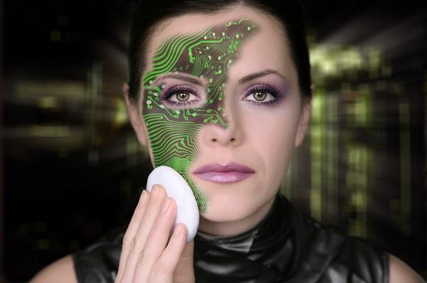 Attention, dirigeants de TUI rien ne dit que le Code du travail robot ne soit pas aussi contraignant que celui des humains dans quelques années - Crédit photo : depositphotos.com @gsermek