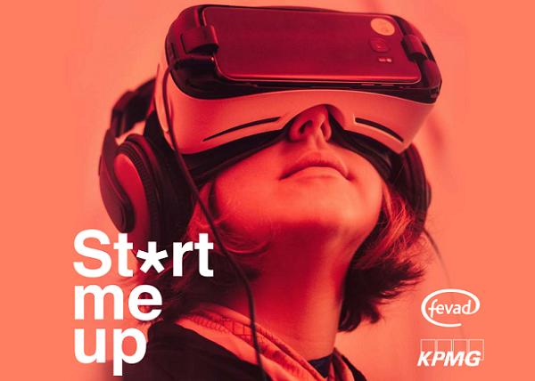 La Fevad publie le 1er annuaire de start-up e-commerce - Crédit photo : Fevad