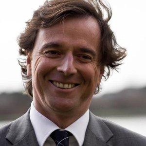 Pierre Masseran - DR