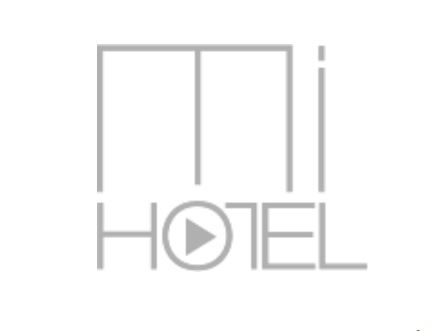 MiHotel augmente son capital de 2,8M€