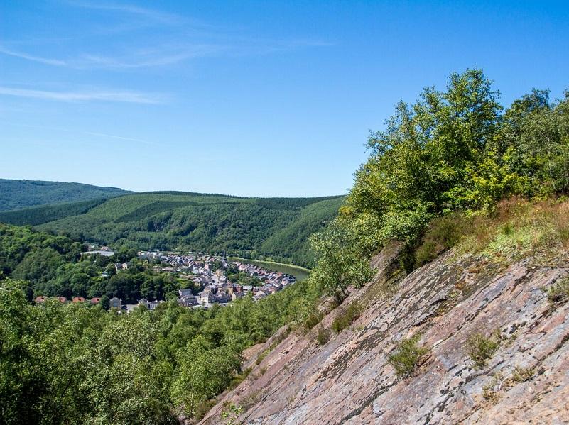 L'ADT des Ardennes participe au projet européen Ardennes Ecotourism - crédit photo ADT des Ardennes