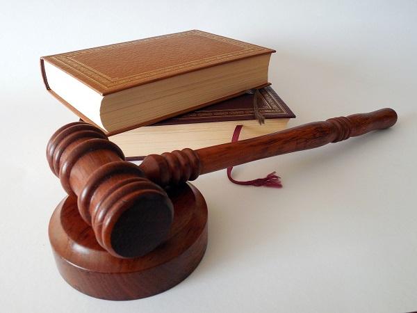 La Cour de cassation d'Aix en Provence a donné sa décision dans l'affaire de Marseille opposant Ryanair et le SNPL - Crédit photo : Pixabay, libre pour usage commercial