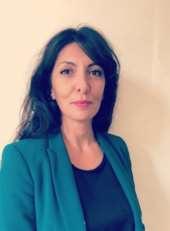 Nadège Simonnet, Aviareps - DR