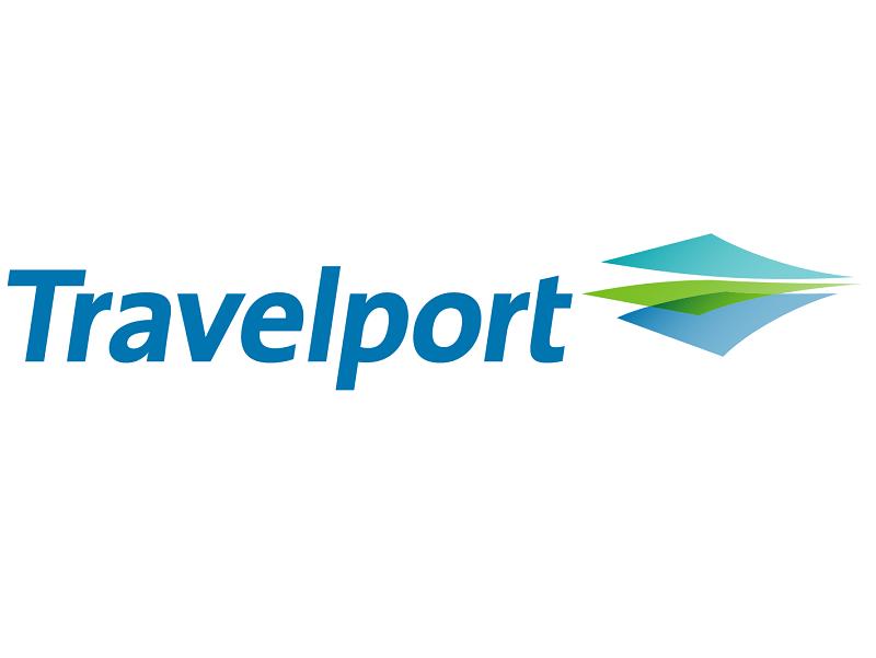 Les résas Etats-Unis / France redécollent selon Travelport