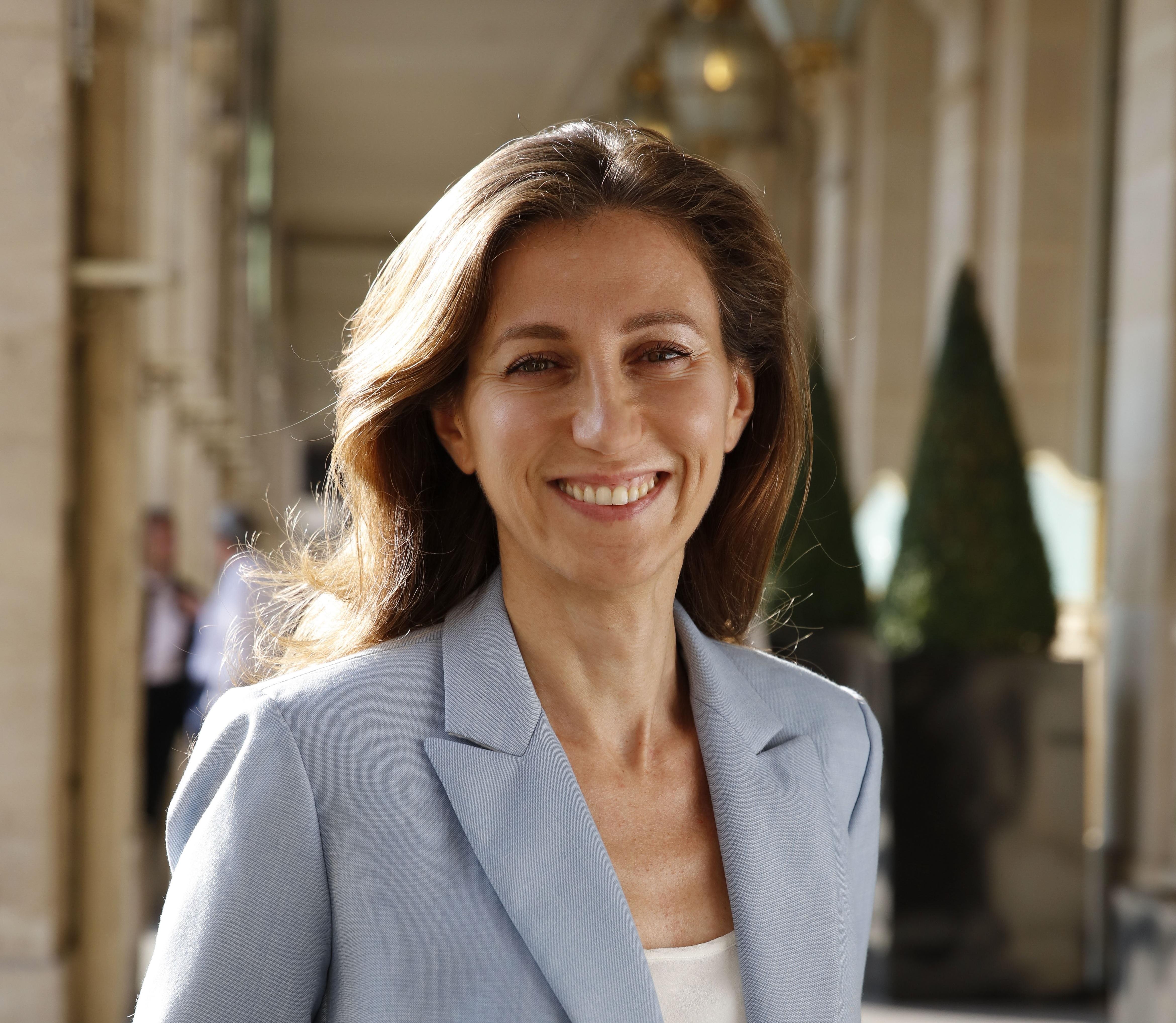 'Ernestina Bertarini nouvelle directrice commerciale et marketing du Raffles Seychelles - DR