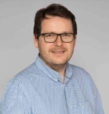 PerfectStay, Ludovic Philippo (ex-Sabre) est nommé directeur des relations clients -  Crédit photo : PerfecStay
