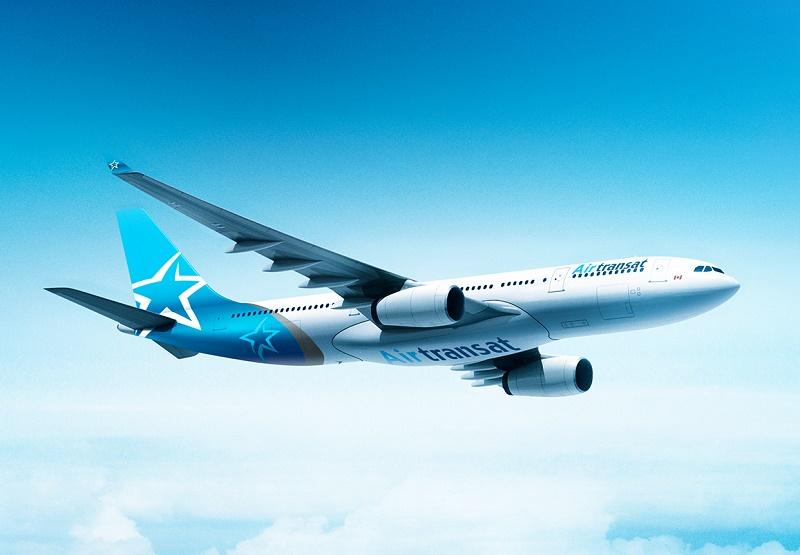 Le service TGV AIR assurera la liaison entre 19 villes françaises ainsi que Bruxelles et l'aéroport Paris-Charles de Gaulle (gare Paris-CDG 2 TGV), desservi par des vols directs d'Air Transat à destination de Montréal (tous les jours), Québec, Toronto et Vancouver - DR