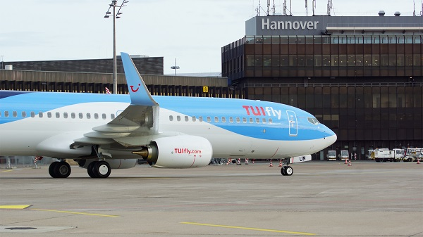 TUI attend offrir plus de flexibilité pour ses clients - Crédit photo : TUI