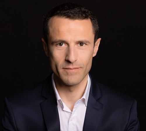 Nicolas Cassar - DR Studio Falour