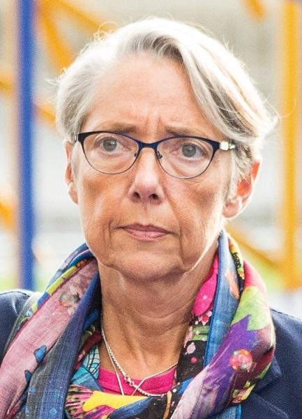 """Elisabeth Borne et ses homologues européens publient un appel pour un """"un agenda social ambitieux"""" dans l'aérien - crédit photo : EU2017EE Estonian Presidency wikicommons"""