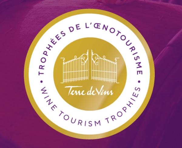 Chaque année, l'oenotourisme en France concerne environ 10 millions de personnes dont 4,2 millions de visiteurs étrangers - DR
