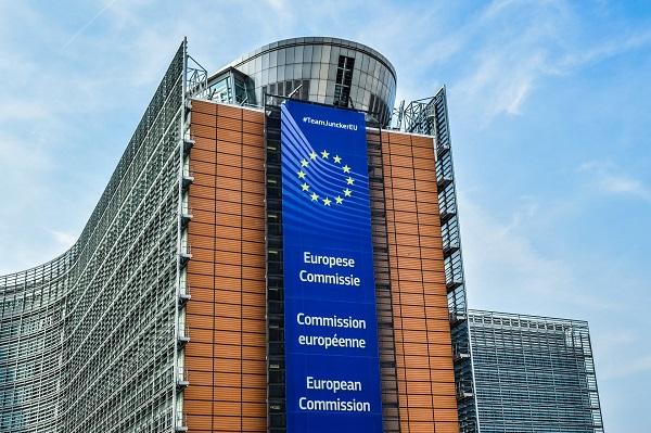 Ryanair : la Commission européenne accuse la compagnie de bafouer les droits des consommateurs - Crédit photo : Pixabay, libre pour usage commercial