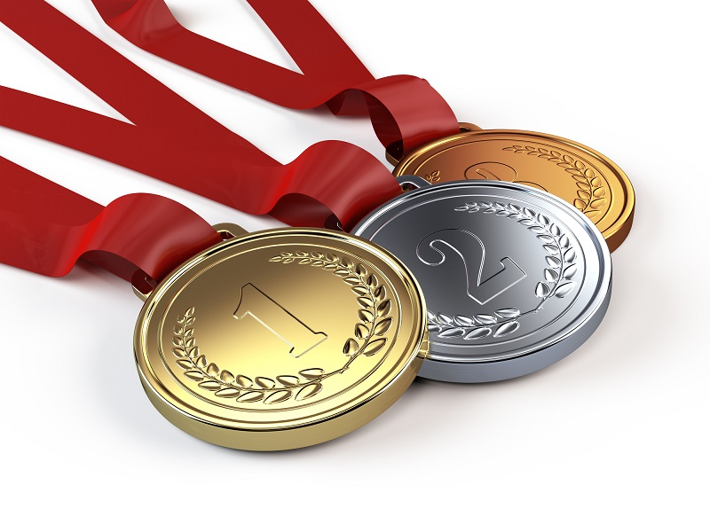 Qui pourra faire partie des membres « gold » et surtout, qui ne sera pas référencé, parce qu'il n'y a pas de place pour tout le monde, auprès du plus gros réseau de distribution en France ? - DR : DepositPhotos, Sashkin7