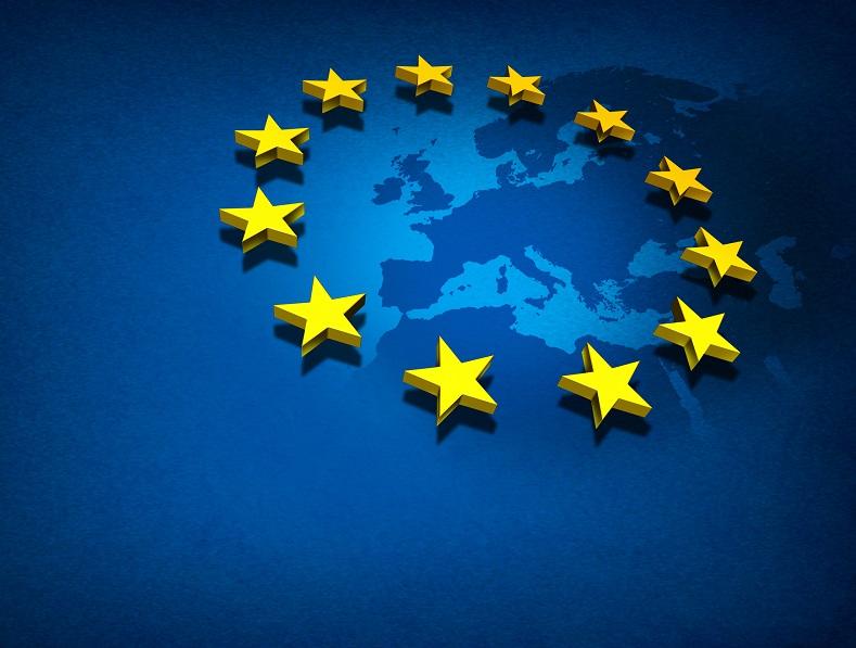 Parmi les obligations des opérateurs européens exerçant en France, il convient de distinguer deux régimes - Photo DepositPhotos.com lightsource