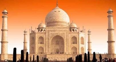 Les professionnels du tourisme Indien en force  lors de 2 workshops à Genève puis Paris les 29 et 30 octobre 2018 - DR
