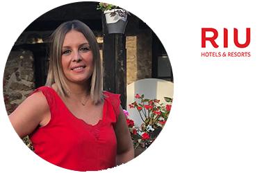 RIU, partenaire de la nouvelle formule du TourMaG&Co RoadShow