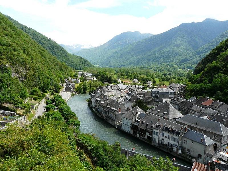 """Naissance de """"Pyrénées 31 Tourisme"""" en Haute-Garonne"""