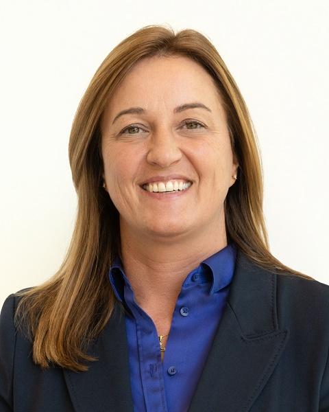 Tracy Gehlan nommée directrice des opérations pour Hertz International - Crédit photo : Hertz