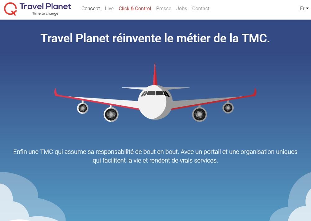 Travel Planet a fait appel de cette décision - DR : Travel Planet