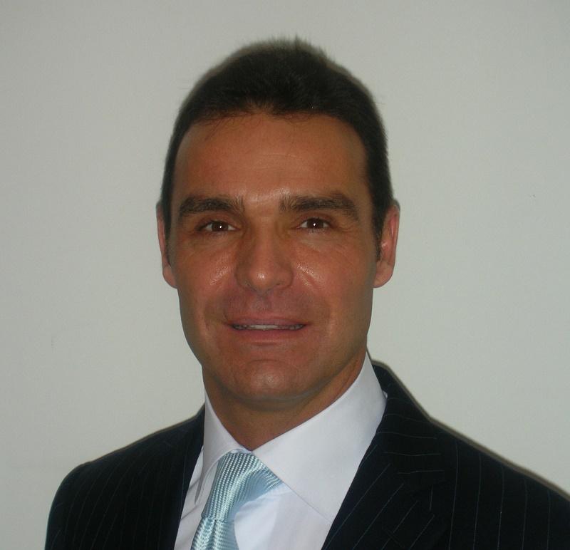 Olivier Rapin nommé General Manager Domaine Center Parcs des Hauts de Bruyères - DR