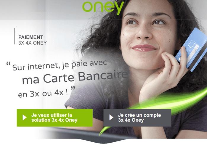 Depuis un an et demi Oney France s'est attaqué au marché du voyage et du tourisme pour déployer sa solution de paiement fractionné - DR