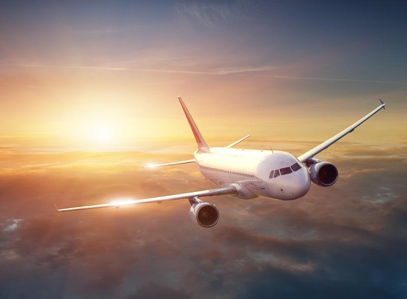 La région Asie-Pacifique aura la plus forte croissance, et plus de la moitié du nombre total de nouveaux passagers au cours des 20 prochaines années proviendra de ces marchés. - Photo Depositphotos dell640